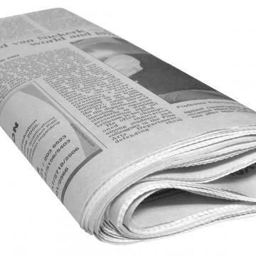 newspaper_sxc